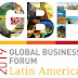 Global Business Forum 2019