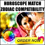 Love Compatibility, Marriage Match Making, Kundali Milan, kundli matching for marriage, guna milan online, Horoscopes Match Making