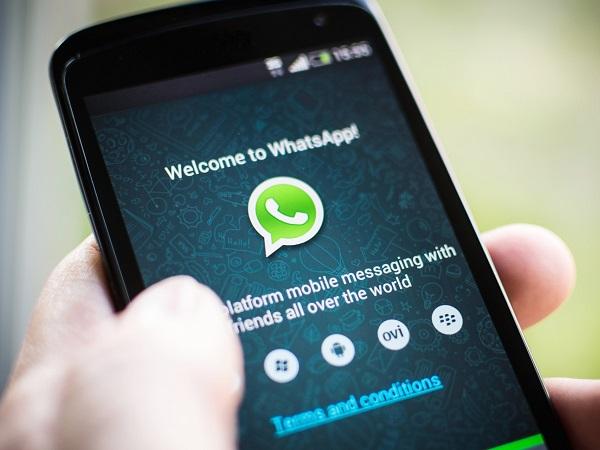 cómo funciona la nueva estafa en Whatsapp y NO caigas en ella