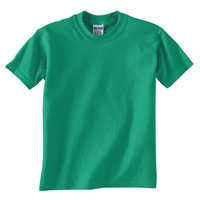 Setting Up a Wholesale Blank T Shirts Account to Buy Bulk Youth Tees