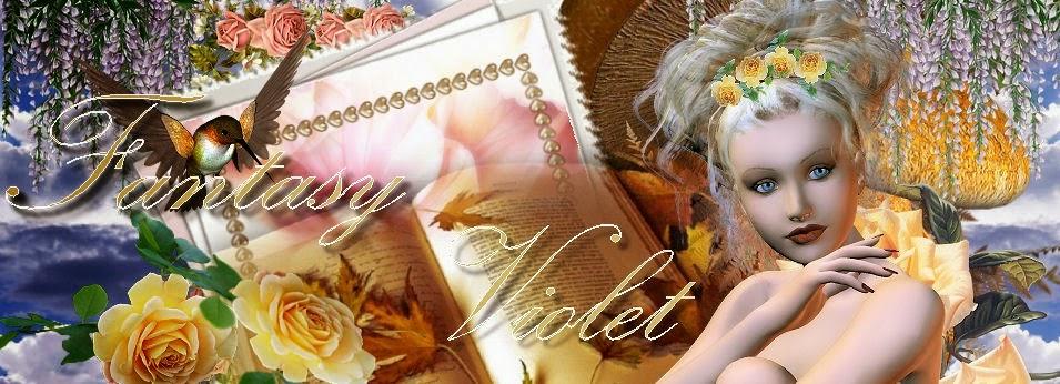 http://fantacyviolet.blogspot.com.es/