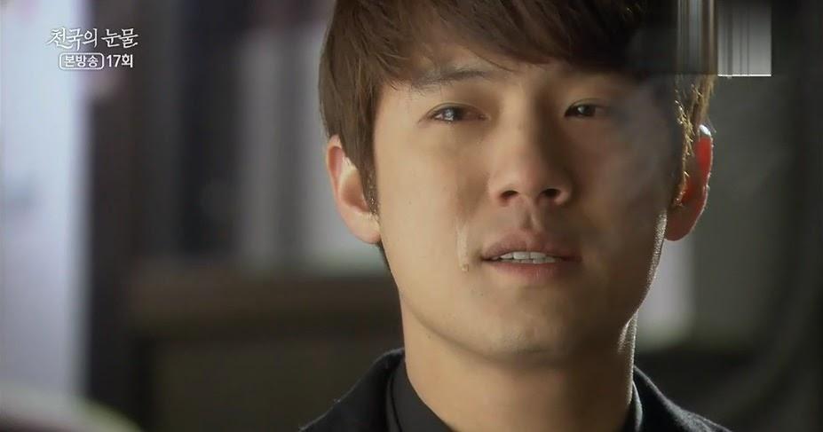 Hero 2 japanese drama episode 3 - Bigg boss 8 episode 28 19th