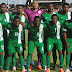 NFF confirms cancellation of Nigeria, Burkina Faso friendly
