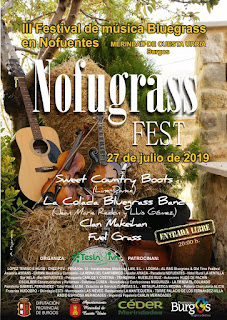 Nofugrass Fest