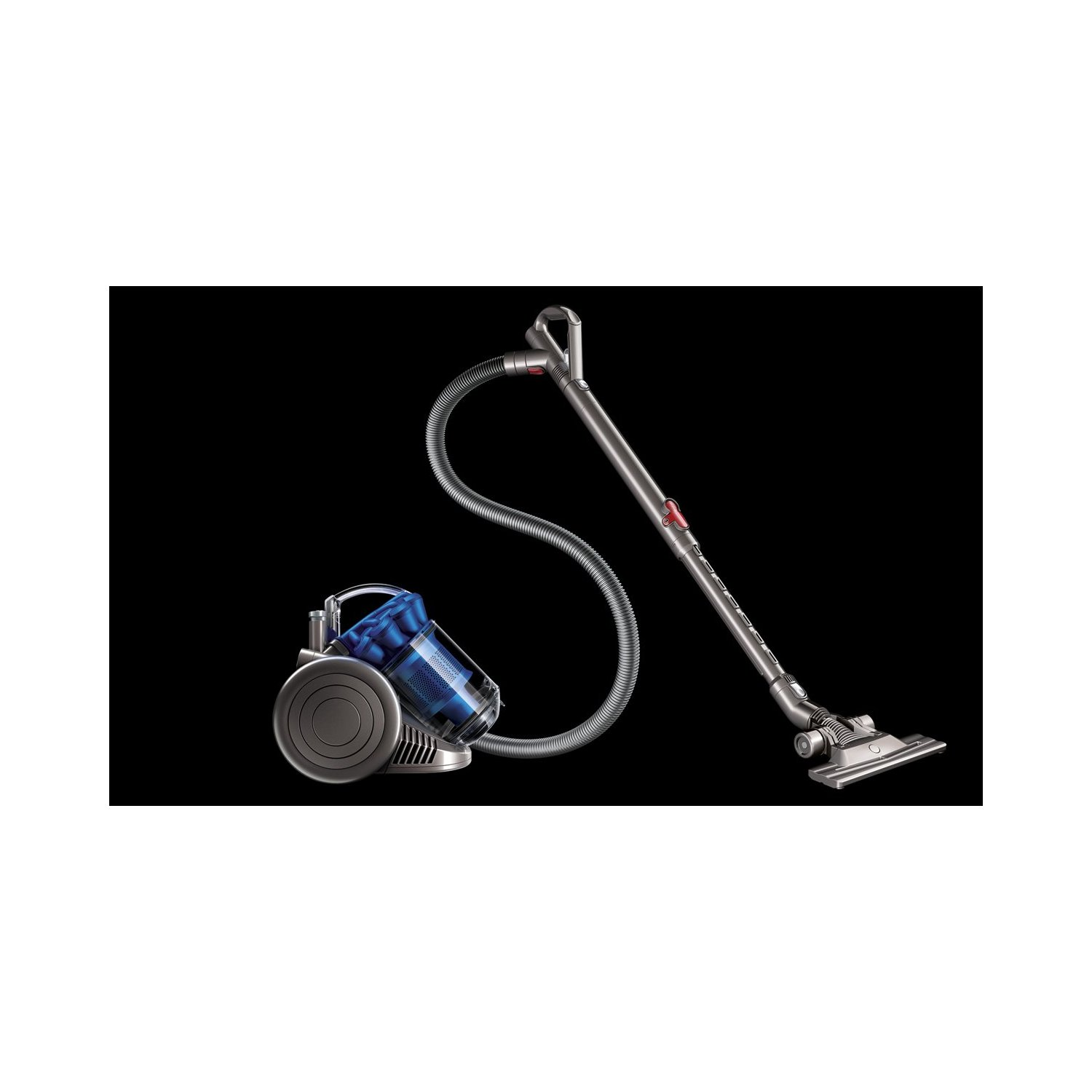 Dyson Vacuum Cleaners Dyson Dc26 Vacuum Cleaner