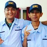 Lowongan Kerja PT. KMK Plastik Indonesia Jababeka Cikarang Maret 2018