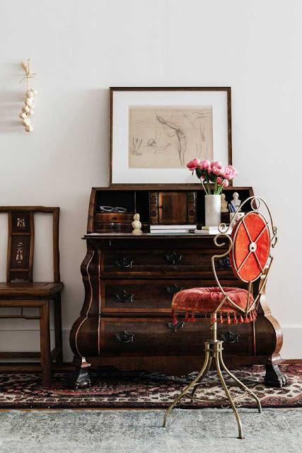 el-yapimi-mobilya