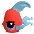 Littlest Pet Shop Blind Bags Angelfish (#2181) Pet