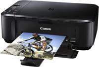 Canon PIXMA MG2150 Software Manual and Setup Download
