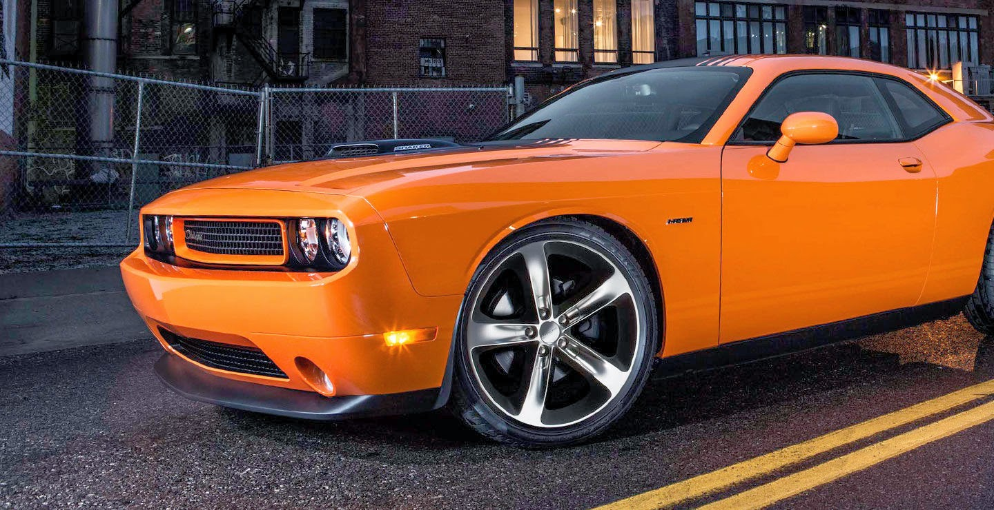 dodge challenger sales by specialty color. Black Bedroom Furniture Sets. Home Design Ideas