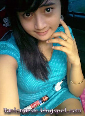 Image Result For Bokep Abg Asia