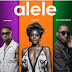 AUDIO : Seyi Shay Ft. Flavour & Dj Consequence – Alele | DOWNLOAD Mp3 SONG