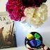 [LIVRO] Pax, por Sara Pennypacker