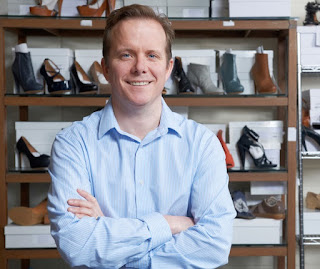 Buying a Shoe Store Franchise in Florida