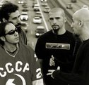 System of a Down - Bounce