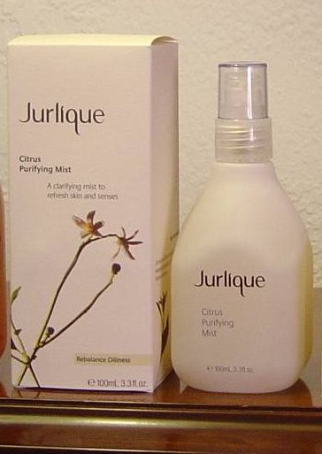 Jurlique Citrus Purifying Mist.jpeg