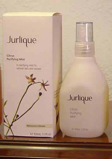 Jurlique Citrus Purifying Mist.jpeg