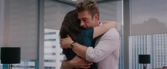 Cerita Cinta Berjuta Kesannya The Vow Film Amerika