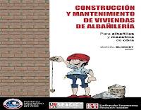 construcción-y-mantenimiento-de-viviendas-de-albañilería
