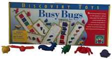 http://theplayfulotter.blogspot.com/2016/03/busy-bugs-learning-set.html