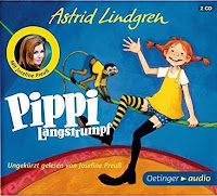 http://www.amazon.de/Pippi-Langstrumpf-2CD-Neuaufnahme-Josefine/dp/3837308820/ref=sr_1_1?ie=UTF8&qid=1430252509&sr=8-1&keywords=josefine+preu%C3%9F+langstrumpf