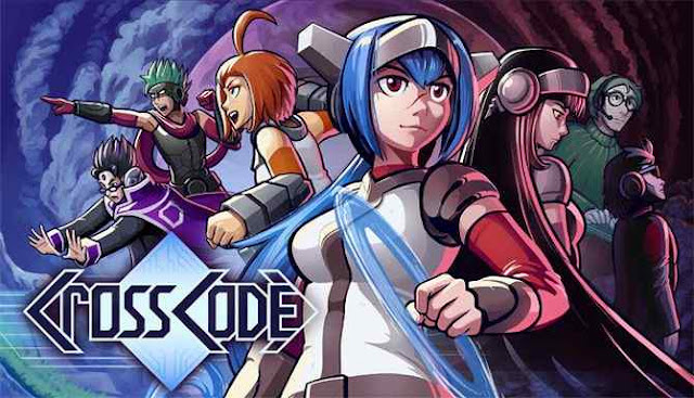 free-download-crosscode-pc-game