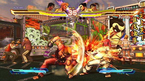 Street-Fighter-X-Tekken-PC-game-download-free-full-version