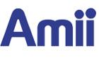 http://www.amii.pl/