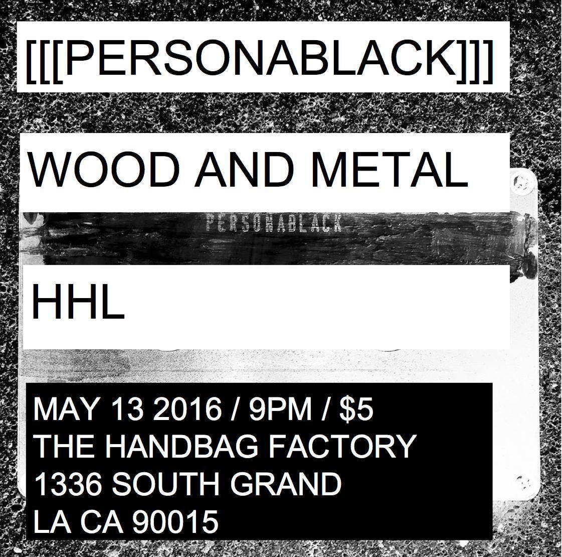 Thursday May 12 2017