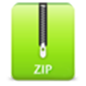 ဖုန္းထဲမွာ Rar & Zip ေတြံကို  ခ်ံဳ႕ Extract Here လုပ္နိုင္တဲ့ - 7Zipper v1.83 APK