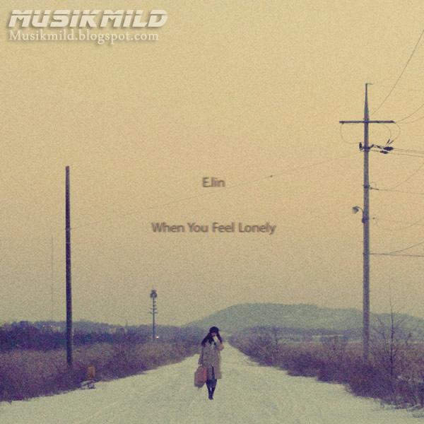 Download Lagu E. Lin Terbaru