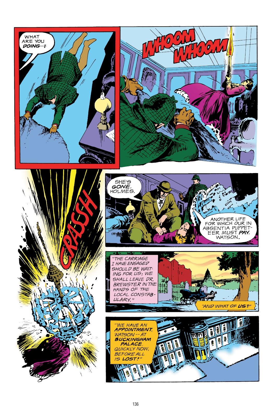 Read online Detective Comics (1937) comic -  Issue # _TPB Batman - The Dark Knight Detective 1 (Part 2) - 36