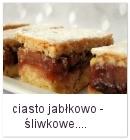 https://www.mniam-mniam.com.pl/2012/12/ciasto-jabkowo-sliwkowe.html