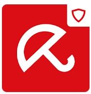 aplikasi blokir iklan tanpa root