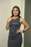 Alexius Macleod in Tight Short dress at Dharpanam movie launch ~  Exclusive Celebrities Galleries 051.JPG
