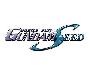 https://2.bp.blogspot.com/-OSOEzKMvRXE/WcOIZSqoiQI/AAAAAAABBxY/WQu0C0xRdjItEZB9KXx7OSWwyuNEIeCkgCLcBGAs/s1600/Gundam%2BSeed.jpg