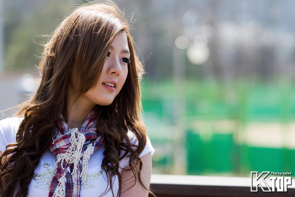 Tube Korean Teen Korean Teen Tube-5447