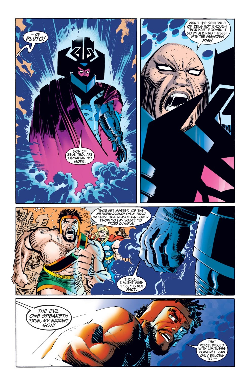 Thor (1998) Issue #7 #8 - English 12