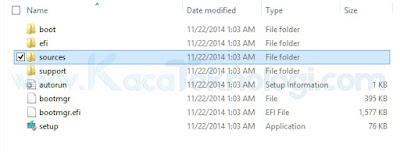 Cara Mengatasi There was a problem resetting your PC no changes were made Pada Windows 7/8/8.1/10. Masalah ini biasanya muncul ketika anda sedang melakukan reset / refresh PC anda. Pada artikel ini akan dibahas bagaimana cara mengatasinya dengan jelas. Sebenarnya, cara mengatasinya pun tidak terlalu sulit anda hanya perlu mengcopy sebuah file yang berkestensi .wim ke lokasi C dan mengetikkan sebaris perintah pada Command Prompt. Hal ini juga disebabkan karena ketika anda melakukan reset / refresh PC Windows tidak bisa sepenuhnya membaca sistem operasi yang anda lakukan untuk reset alhasil ketika PC anda di restart maka proses reset PC pun tidak berhasil.