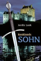 Rauklands Sohn von Jordis Lank