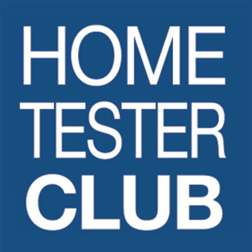 Get FREE Samples By Simple Survey on HomeTesterClub