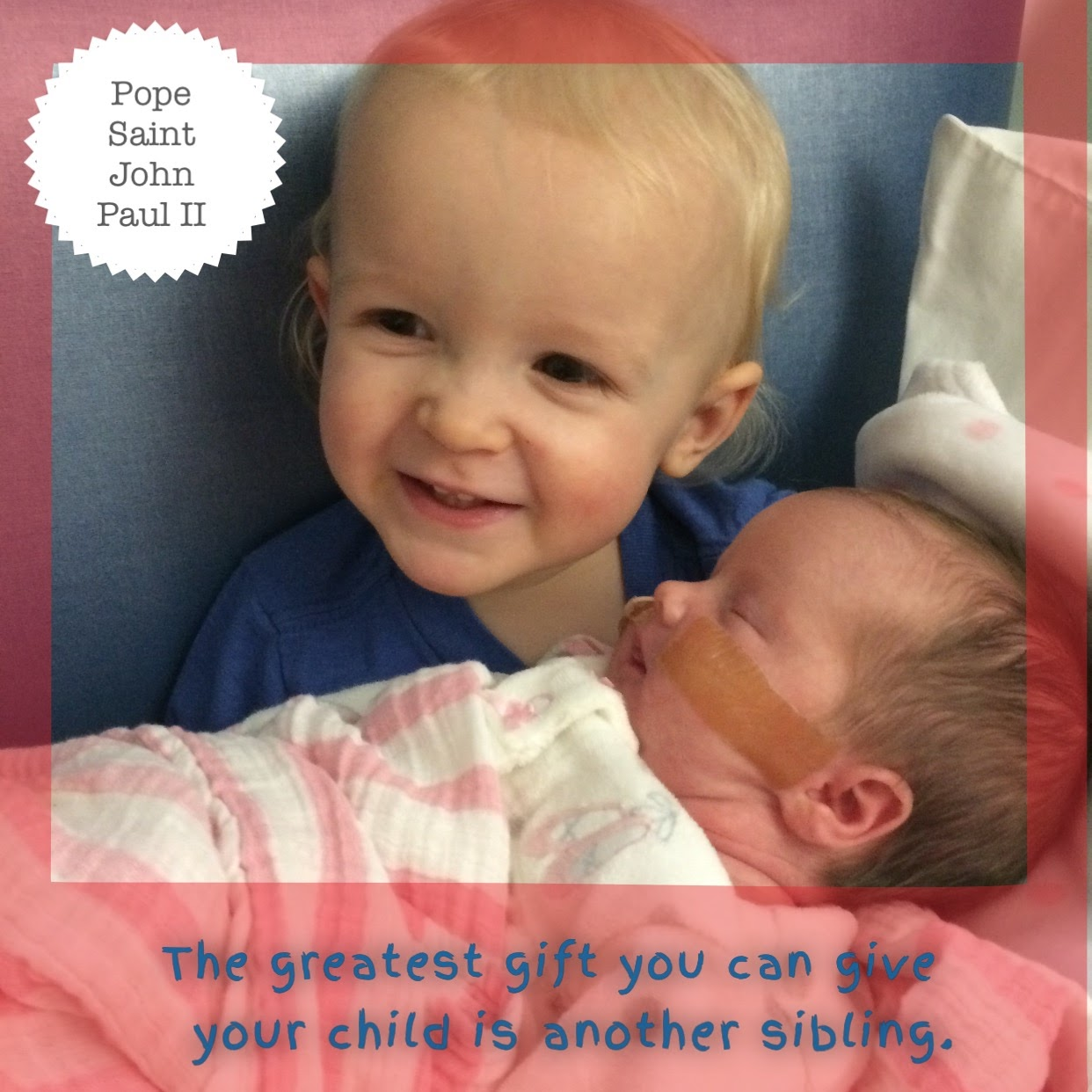Raising Young Ones: THE Most Perfect Gift To Give Your ...