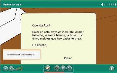 http://www.edu365.cat/primaria/muds/castella/ortografiate/ortografiate4/contenido/lc014_oa02_es/index.html