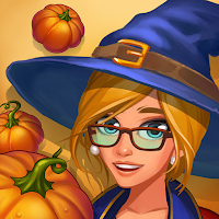 My Museum Story: Mystery Match Mod Apk (Unlimited Gold Coins / Stars / Lives)