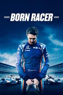 Watch Born Racer Online Free in HD