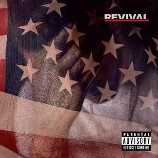 "Eminem Latest Single ""Framed"" VERYHOT"