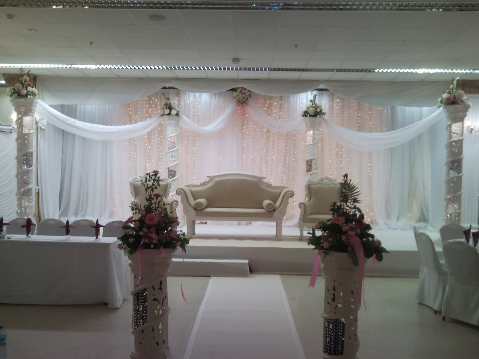 About Marriage: Marriage Decoration Photos 2013