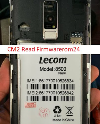 Mione m8 flash file download l Mione m8 firmware download - firmware