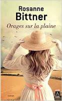 http://lesreinesdelanuit.blogspot.be/2017/03/orages-sur-la-plaine-de-rosanne-bittner.html