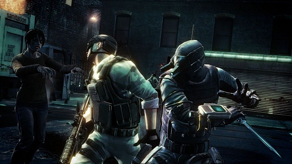 resident-evil-operation-raccoon-city-pc-screenshot-www.ovagames.com-1